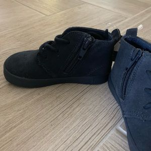 GAP Shoes - NWT Gap suede boots